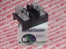 ELEC TRON INC EB-304