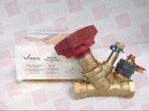 VICTAULIC V-004-787-CBV