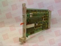 PASILAC ELECTRONICS 14-87-75