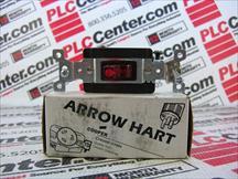 ARROW HART AH1891PL