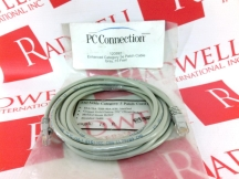 PC CONNECTIONS 120592