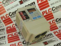 EMS INC CIMR-PCU20P2