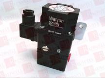 WATSON SMITH 5354R0400R