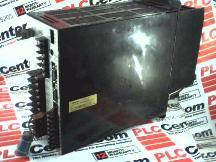 TOYODA MG-U100