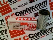 HYDAC 305315