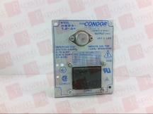 CONDOR POWER HB24-1.2-A