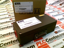 SSD DRIVES L5206-2-01