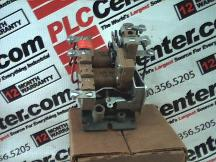 BW CONTROLS RH-7503