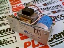 ACME ELECTRIC 15B16H