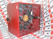 PSC INC 1803011-2