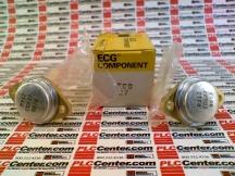 ECG ECG-27