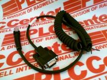 PSC INC 8-0423-03