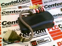 PMC 1228-2405
