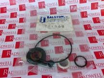 BALSTON 21550
