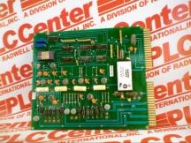 QUINDAR ELECTRONICS 6DA1