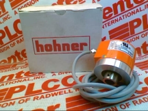 HOHNER AUTOMATION BS1930/500