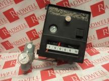 TAYLOR ELECTRONICS 444RF5238-82-104-CP861524