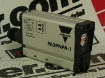 ELECTRO MATIC PA3PNPA-1