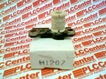 EATON CORPORATION H-1207