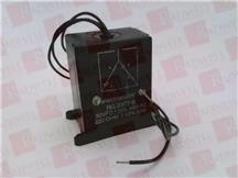 ELECTROCUBE RG2377-8
