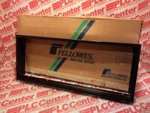 FELLOWES FEL12602