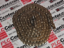 RENOLD CHAIN RS60-10