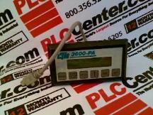 RENU ELECTRONICS PVT LTD D-3600-0340-0312