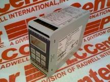 EMOTRON 01-2520-20-100