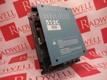 SSD DRIVES 512C/04/00/00/00