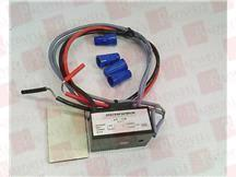 BRK ELECTRONICS A77-716-02