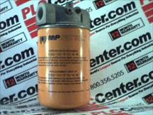 MP FILTRI CSG-50-P10-A-N