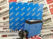 SICK OPTIC ELECTRONIC 1007309