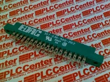 EDAC 307-036-500-202
