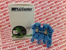 PHOENIX MECANO SR2.5-T15-BLUE