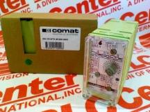 COMAT RS121ATXAC220