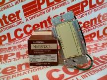 LUTRON MALV-1000-IV
