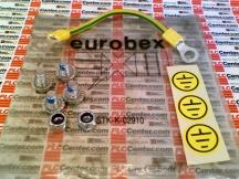 EUROBEX STK-K-02910