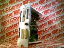 WELDING TECHNOLOGY CORP WT01-T11A