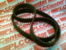 GATES RUBBER CO 2100-14MGT-40