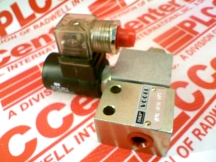 CHRYSLER VPG-VEN-V71-A+924