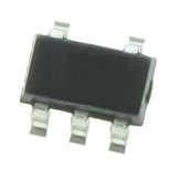 MICROCHIP TECHNOLOGY INC MCP6061T-E