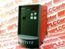LOCTITE 97101