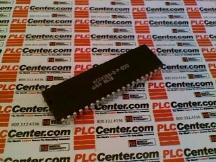 INTERSIL HCO438A-0-P-000