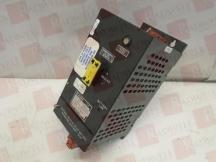 SYMAX 8030-PS-70