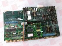 CENTRAL DATA CD21/6600