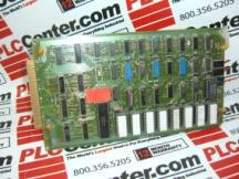 EMERSON DH6003X1
