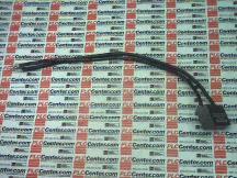 ELECTROCUBE RG2031-2-6
