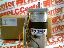 MAGMOTOR 500280161