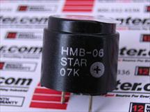 STAR MICRONICS HMB06