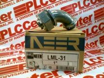 NEER LML-31